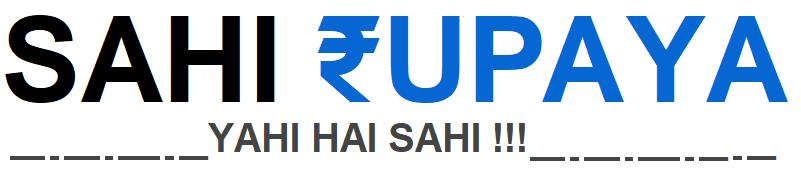 sahirupaya.com